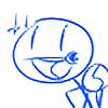 No-Ink's avatar
