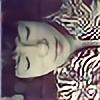no-kurde's avatar