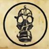 no-life94's avatar