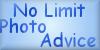 No-Limit-PhotoAdvice's avatar