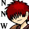 no-name-warrior's avatar