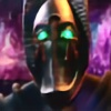 no-one-2's avatar