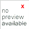 no-preview's avatar