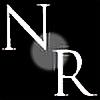 No-Return's avatar