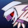 No-Saviour's avatar