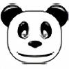 No-tre's avatar
