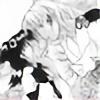 No-Uta's avatar
