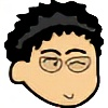 no-vice's avatar