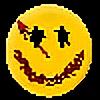 no001's avatar