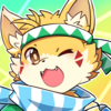 no0183's avatar