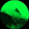 no0724FGARK's avatar