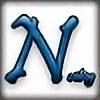 no0b4y's avatar