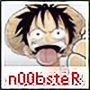 no0bsteR's avatar