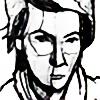 No0dlru's avatar