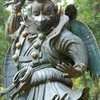 no1-tengu's avatar