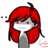 no12theGrimAlexandre's avatar