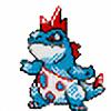 No159's avatar