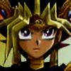 No1AldamonFanGirl's avatar
