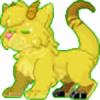 No1GarDehT's avatar