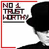 no1istrustworthy's avatar