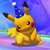 No1much's avatar