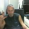 no1poser's avatar