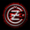 No1re's avatar