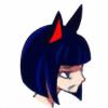 No2206's avatar