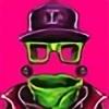 no26's avatar