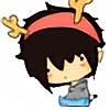 no2tonyg's avatar