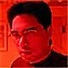 no3ljm's avatar