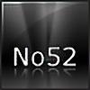 No52's avatar