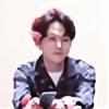 NoA118's avatar