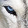 Noa57zx1's avatar