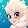 NoA85's avatar
