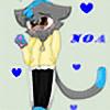 NoaCoolKid1's avatar