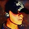 noader22's avatar