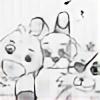 noae123's avatar