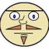 NoaEdlund's avatar