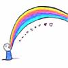NoAgeus's avatar