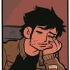 Noah-d32's avatar