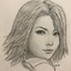 noah-draws's avatar