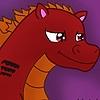 Noah-Firebreath's avatar