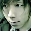 noah-kh's avatar