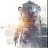 Noah-NMB's avatar