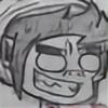 NOAH134's avatar