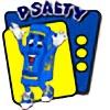 Noah13442's avatar