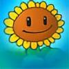 noah3d's avatar
