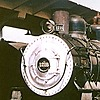 noah4449's avatar