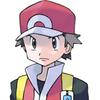 noah65478's avatar